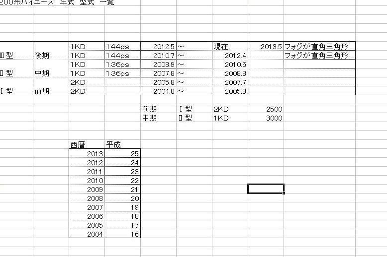 2013050922343232510.jpg