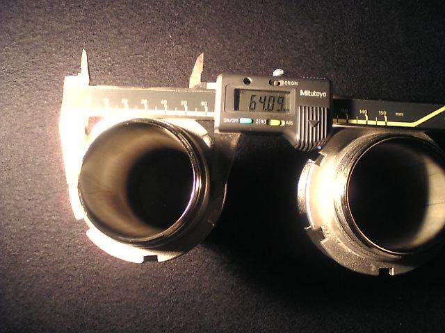 SBSH1200.jpg